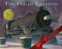 The Polar Express 30th Anniversary