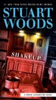 Shake Up by Stuart Woods - 1 ct