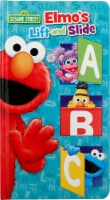 Elmo's Lift and Slide by Sesame Street - 1 ct