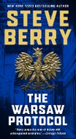 The Warsaw Protocol by Steve Barry