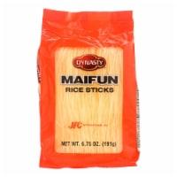 Dynasty Maifun Rice Sticks - Case of 12 - 6.75 oz.