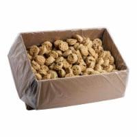Otis Spunkmeyer Value Zone Oatmeal Raisin Cookies Dough, 1 Ounce - 320 per case - 320 Count