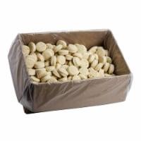Otis Spunkmeyer Value Zone SugarCookies Dough, 1 Ounce - 320 per case - 320 Count