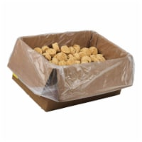 Otis Spunkmeyer Value Zone Peanut Butter Cookies Dough, 1 Ounce - 320 per case. - 320 Count