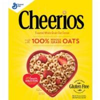 General Mills Assortment Favourites Cereal -- 70 per case.