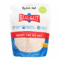 Our Real Salt  - Case of 6 - 26 OZ - Case of 6 - 26 OZ each