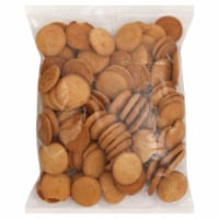 Cookie Vanilla Wafers 6 Case 13.3 Ounce - 6-13.3 OUNCE