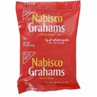 Cracker Graham 150 Case 3 Count - 150-.006 POUND