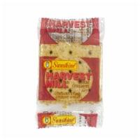 Cracker Keebler Harvest Mill Wheat 300 Case 2 Count - 5
