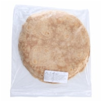 Tumaros - Tort Whole Wheat 12 Inch - Case of 6 - 12 CT - Case of 6 - 12 CT each