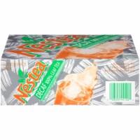 Nestea Decaffeinated Hot Tea - 100 tea bags per box, 5 boxes per case - 5-.067 OUNCE