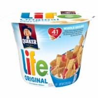 Life Original Cereal Cup