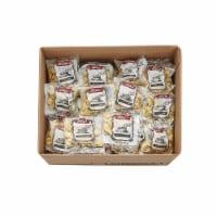 Cracker Keebler Oyster Dot. 150 Case .5 Ounce