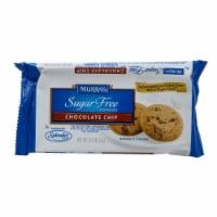Kelloggs Sugar Free Chocolate Chip Cookies -- 240 per case. - 120-.75 OUNCE