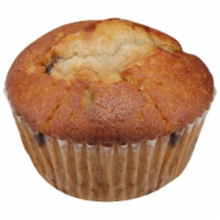 Chef Pierre Bran Muffin, 4.75 Ounce -- 24 per case.