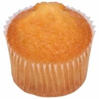 Chef Pierre Mini Corn Muffin, 0.9 Ounce -- 108 per case.
