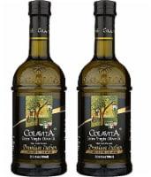 Colavita Premium Italian Extra Virgin Olive Oil