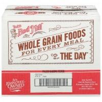 Bob's Red Mill - Baking Flour Paleo - Case of 4-16 oz - 16 OZ
