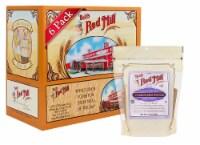 Bob's Red Mill Turbinado Sugar