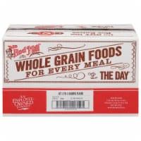 Bob's Red Mill - Baking Flour 1 To 1 - Case of 4-44 oz - 44 OZ