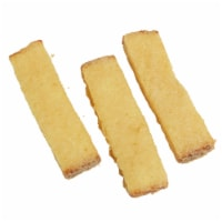 Rich Products Original French Toast Stick, 2 Pound -- 5 per case.