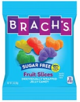 Ferrara  Brach's Fruit Slices
