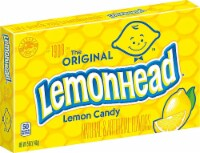 Ferrara  The Original Lemonhead® Lemon Candy
