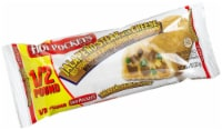 Hot Pockets, Jalapeno Steak Cheese 8 oz. (12 Count) - 12 Count