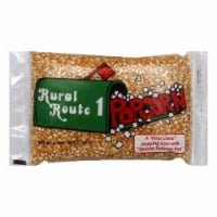 Rural Route 1 Popcorn Yellow, 32 OZ (Pack of 12)