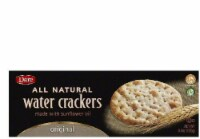 Dare Original Crackers, 4.4 OZ (Pack of 12)