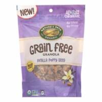Nature's Path - Granola Green Fr Vanppy - Case of 6 - 8.00 OZ - 8.00 OZ