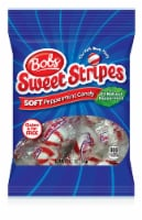 Bob's Sweet Stripes Mints