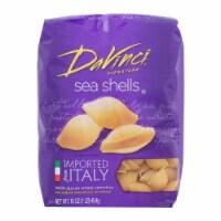 DaVinci - Sea Shells Pasta - 1 lb.