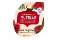 Rachael Ray Nutrish Grain Free Tuna Purrfection Wet Cat Food