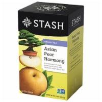Stash Asian Pear Harmony 1.1oz (Pack of 06) - 6