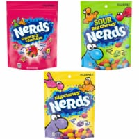 Nerds Candy Variety Pack - 10 oz