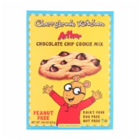 Carr's Whole Wheat Crackers - Case of 12 - 7.1 oz.