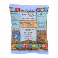 Tinkyada Brown Rice Pasta - Little Dreams - Case of 12 - 14 oz - 14 OZ