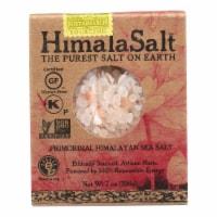 Himalasalt Refill Box - Coarse Grain - 7 oz - Case of 6 - Case of 6 - 7 OZ each