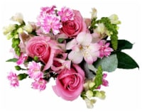 Riverdale Farms Wild Rose Bouquet (Approximate delivery is 1-3 Days)