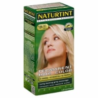 Naturtint Light Dawn Blonde 10N Permanent Hair Color, 5.28 Fo - 03