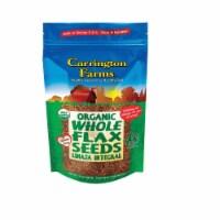 Casa Fiesta Pinto Beans - Case of 12 - 15 oz.