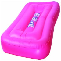 Pez Inflatable Candy Float - 1