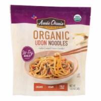 Annie Chun's - Noodle Bowl Udon 2pk - Case of 6 - 12 OZ - Case of 6 - 12 OZ each