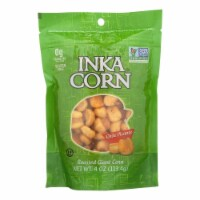Inka Crops - Inka Corn - Chile Picante - Case of 6 - 4 oz.
