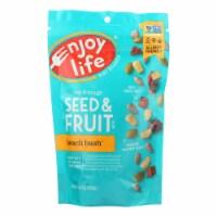 Enjoy Life Beach Bash Seed & Fruit Mix