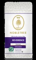 "Nobletree ""Reverence"" Espresso Roast Whole Bean Coffee, 12 oz"