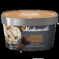 Hudsonville, Seaside Caramel, 48 oz. Scround (4 Count) - 4 Count