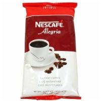 Nescafe Clasico Coffee, 14.109 ounce -- 3 per case - 3-14.109 OUNCE