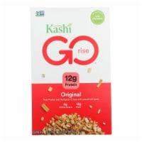 Kashi Cereal - Multigrain - Golean - Original - 13.1 oz - case of 10 - Case of 10 - 13.1 OZ each